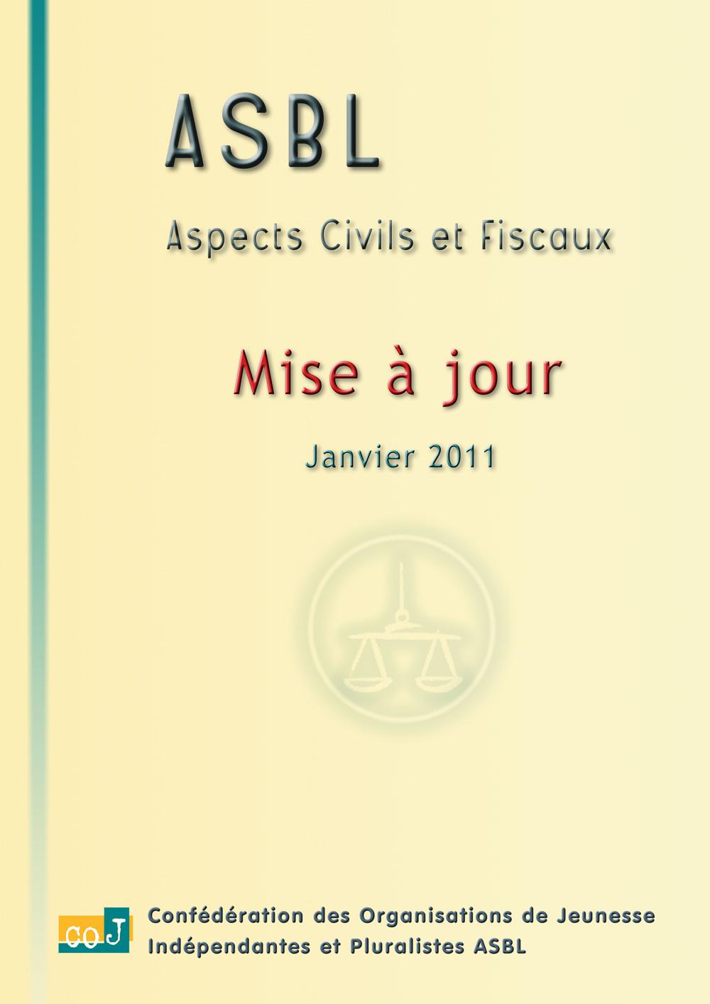 publi-asbl_cover