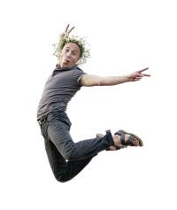 stockvault-man-jumping136333