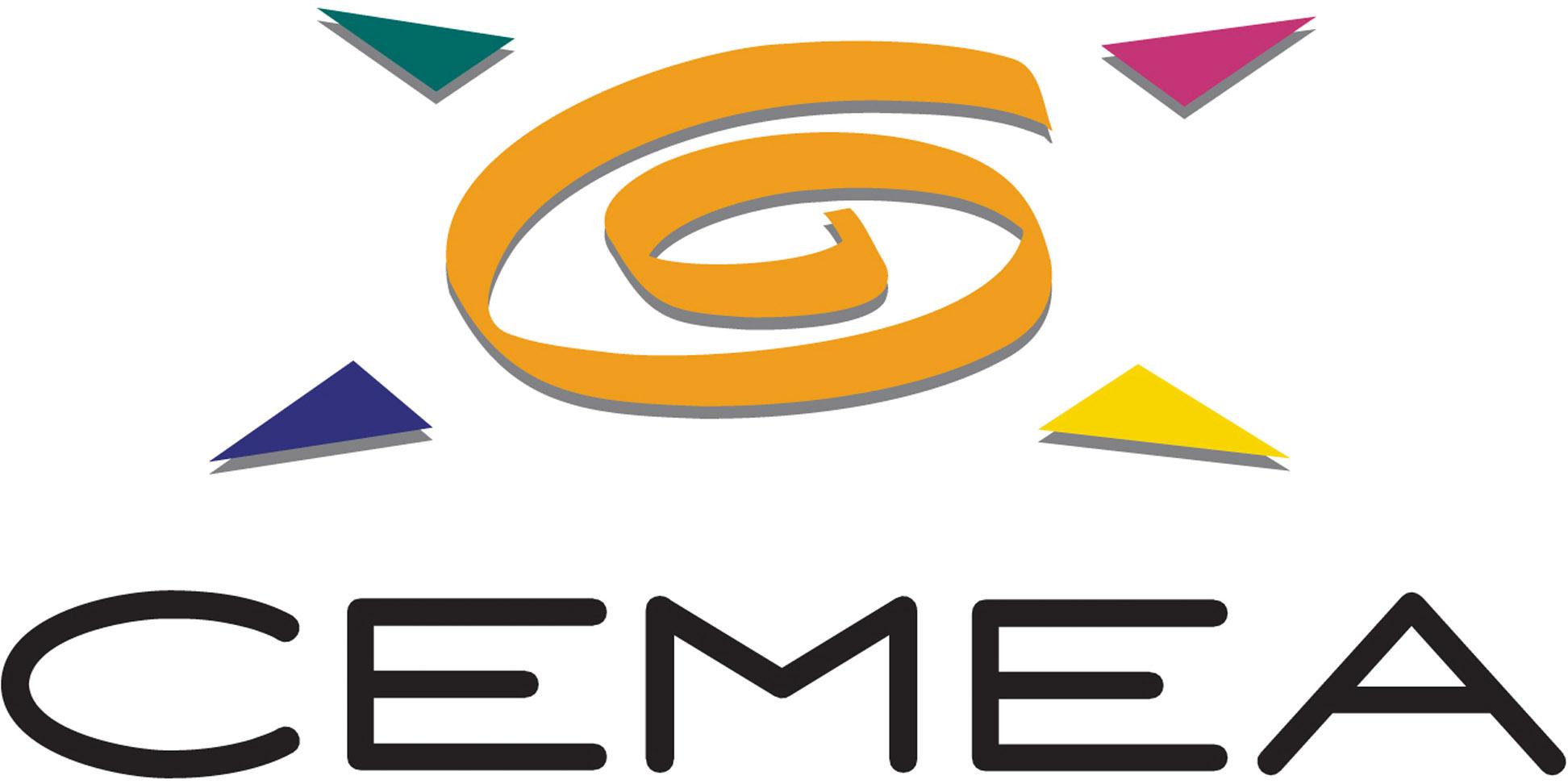 Cemea-SJ