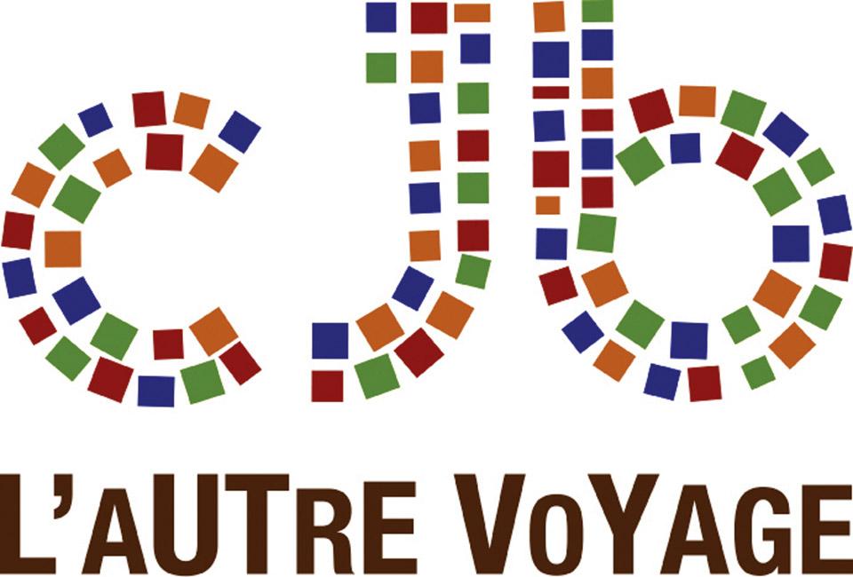 CJB L'Autre Voyage