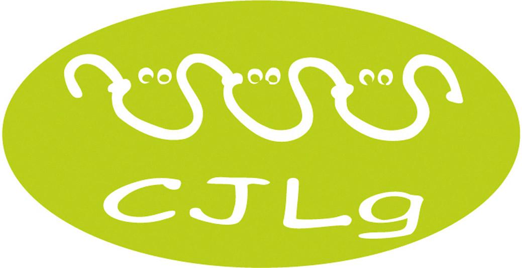 CJLg - Centre de Jeunesse Liège