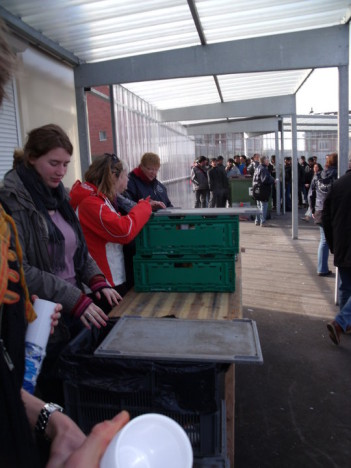 Calais Javva 3