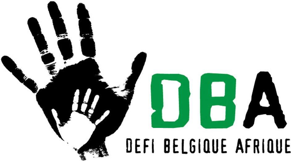 Défi Belgique Afrique