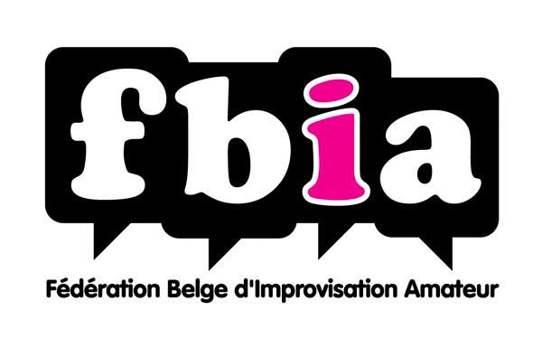 FBIA - Fédération Belge d'Improvisation Amateur