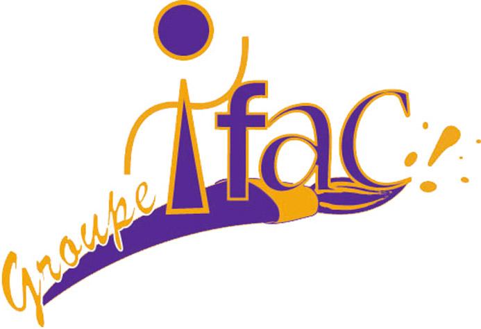 Gr IFAC - Groupe Indépendant pour la Formation et l
