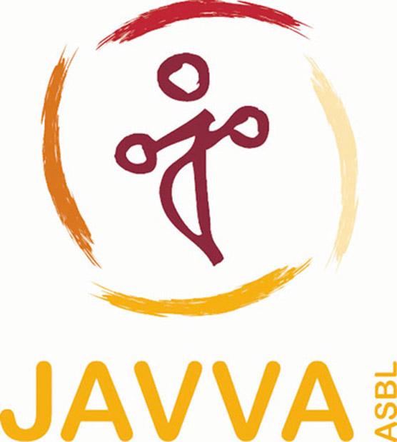 JAVVA - Jeunes Actifs dans le Volontariat et les Voyages Alternatifs