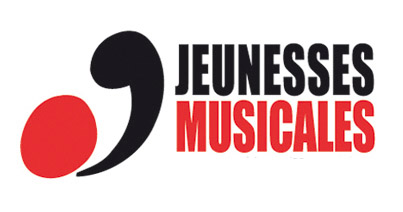 Jeunesses Musicales