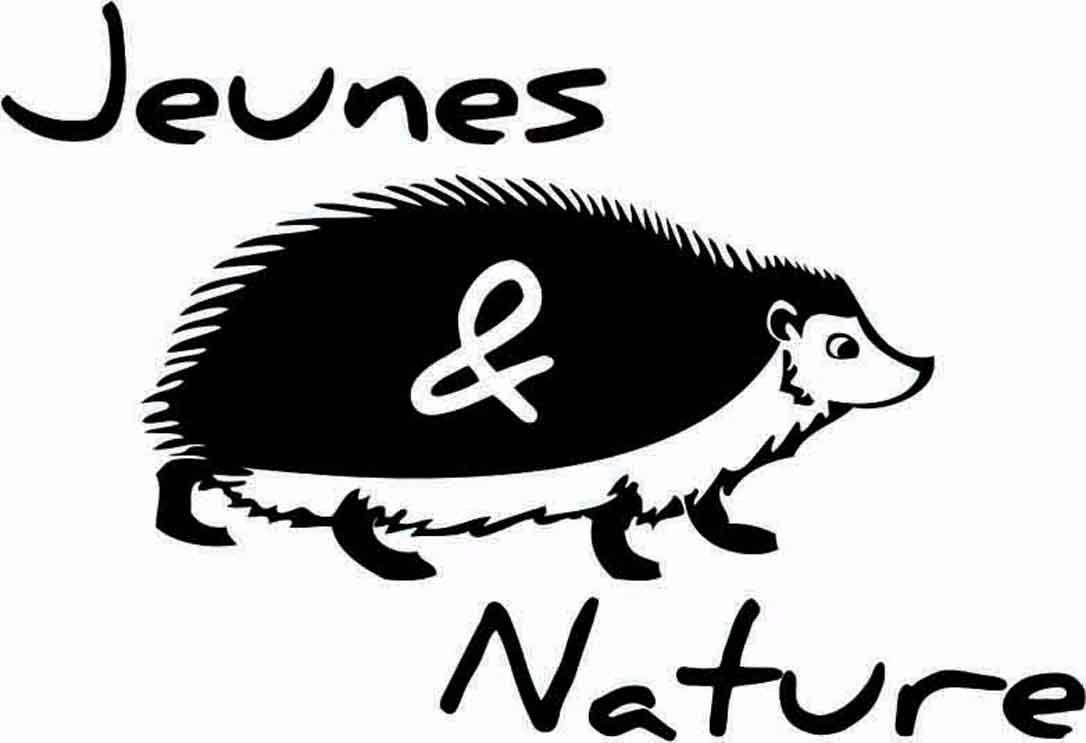 Jeunes et Nature