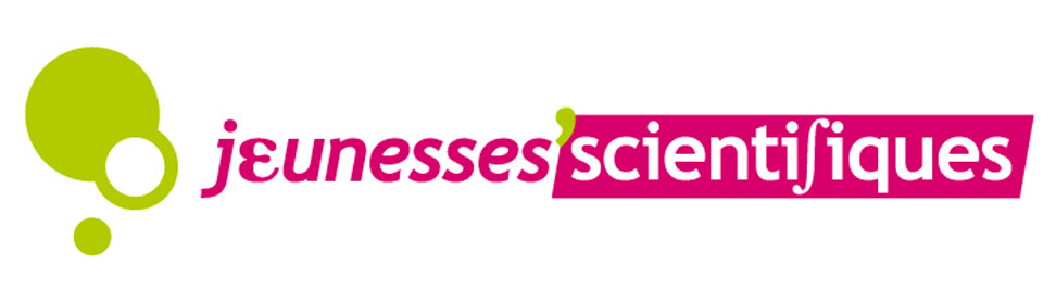 Jeunesses Scientifiques