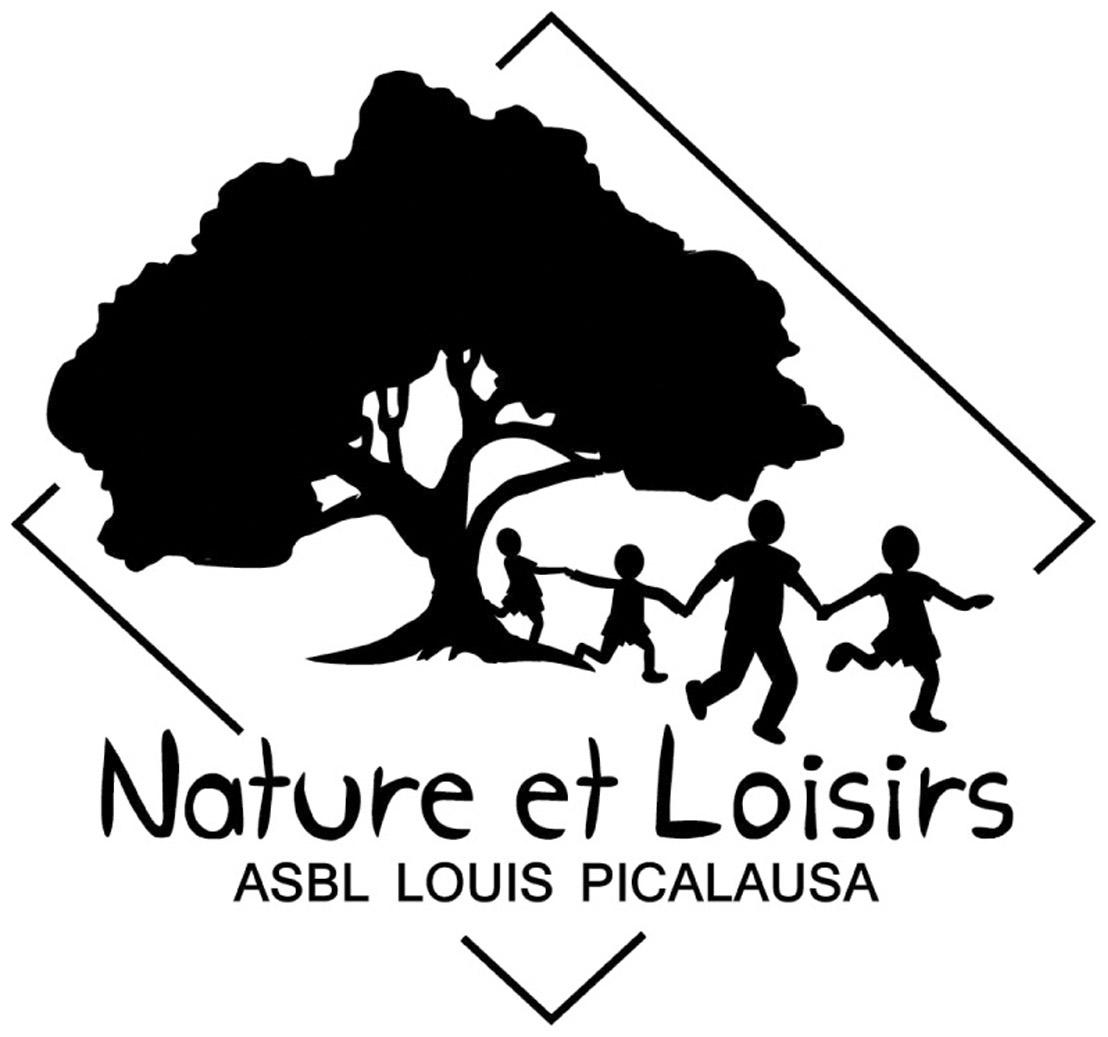 Nature et Loisirs