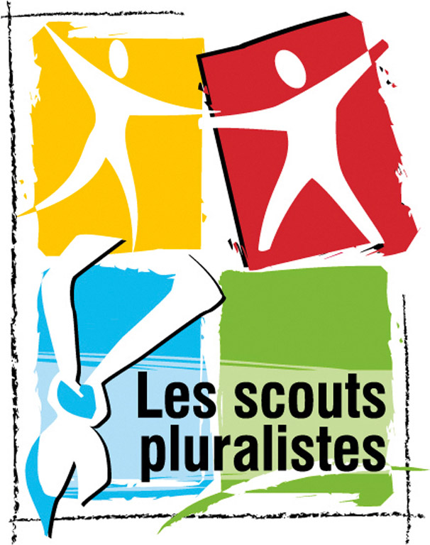 Scouts et Guides Pluralistes