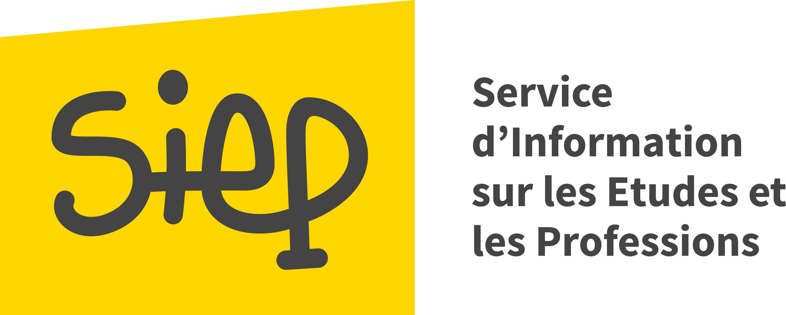 SIEP - Service d