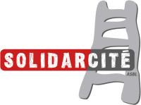 Solidarcite_RVB