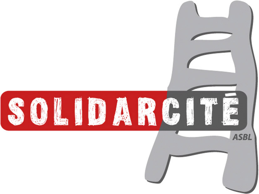 Solidarcité