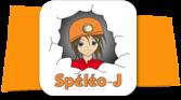 Spéléo-J