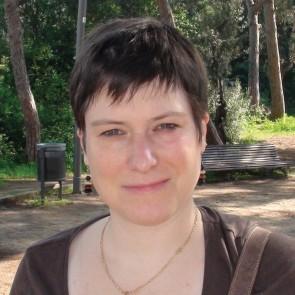 Isabelle Letawe
