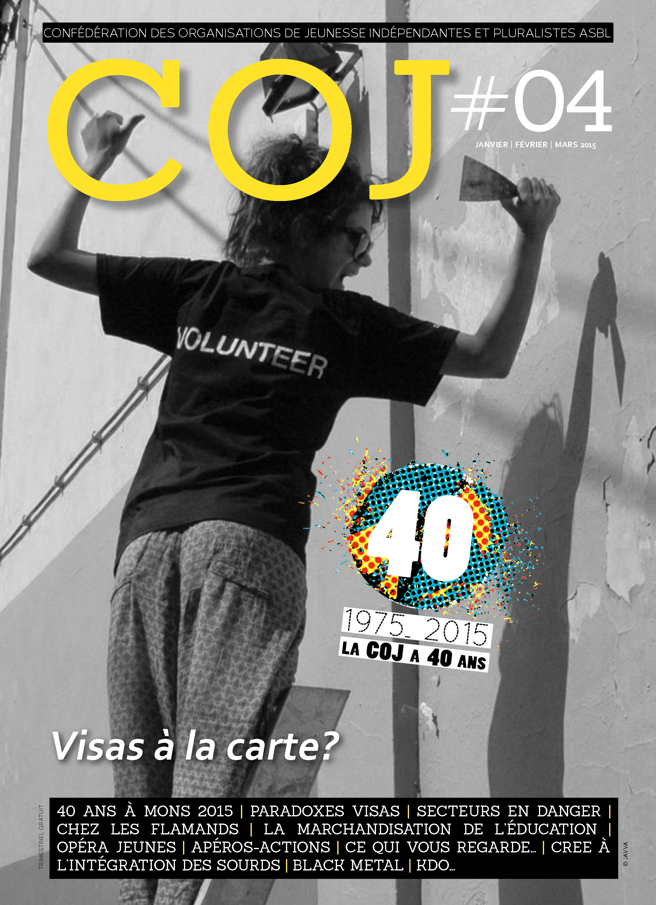 LE COJ 04- 23 dec 2014_web_Page_01