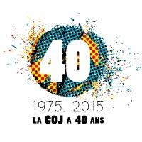Logo-COJ40-high