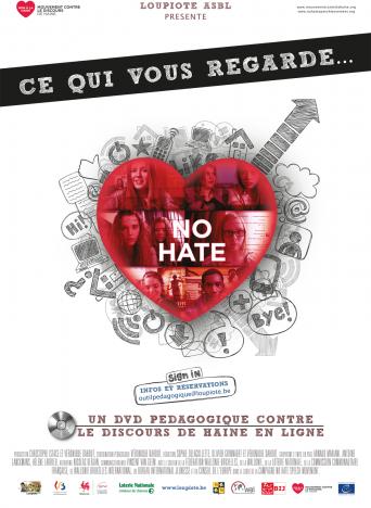 affiche-no-hate-a3-finale