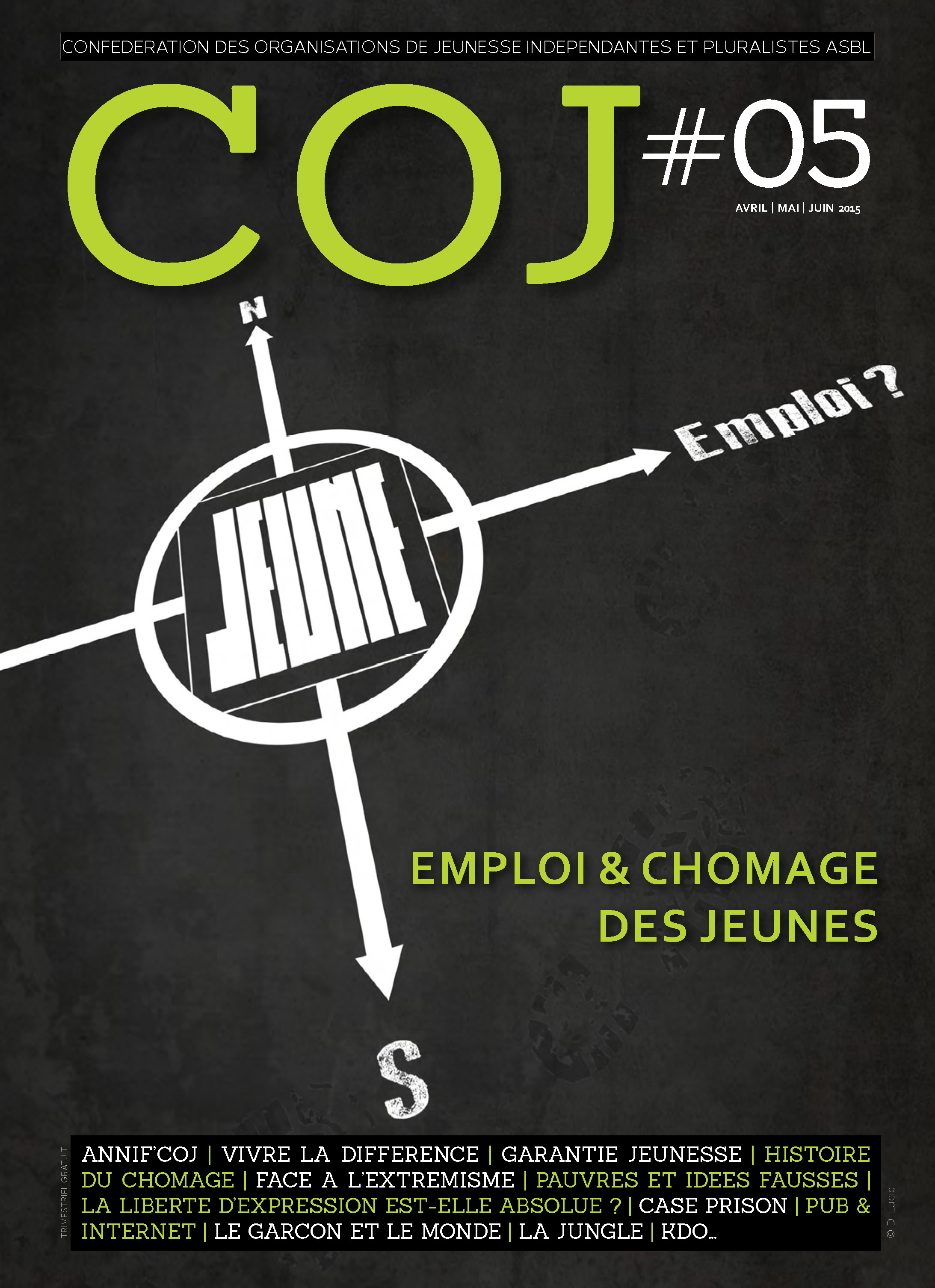 COUV-COJ-05-28 avril-2015