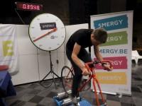 UNECOF_vélo énergie