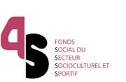 logo_fonds_4s