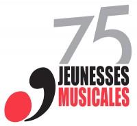 Logo-JM-75ans-72dpi-rvb