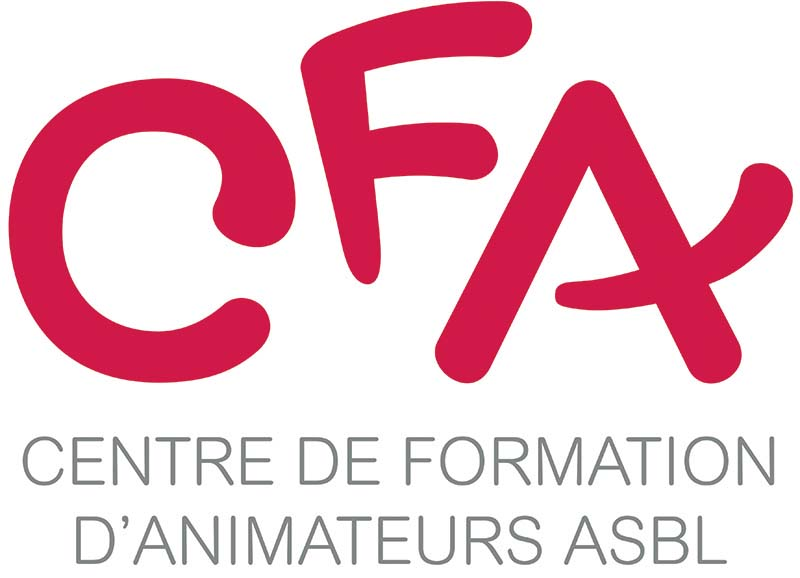 CFA - Centre de Formation d