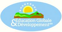 EGD - Education Globale & Développement