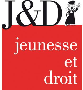 J&D - Jeunesse & Droit