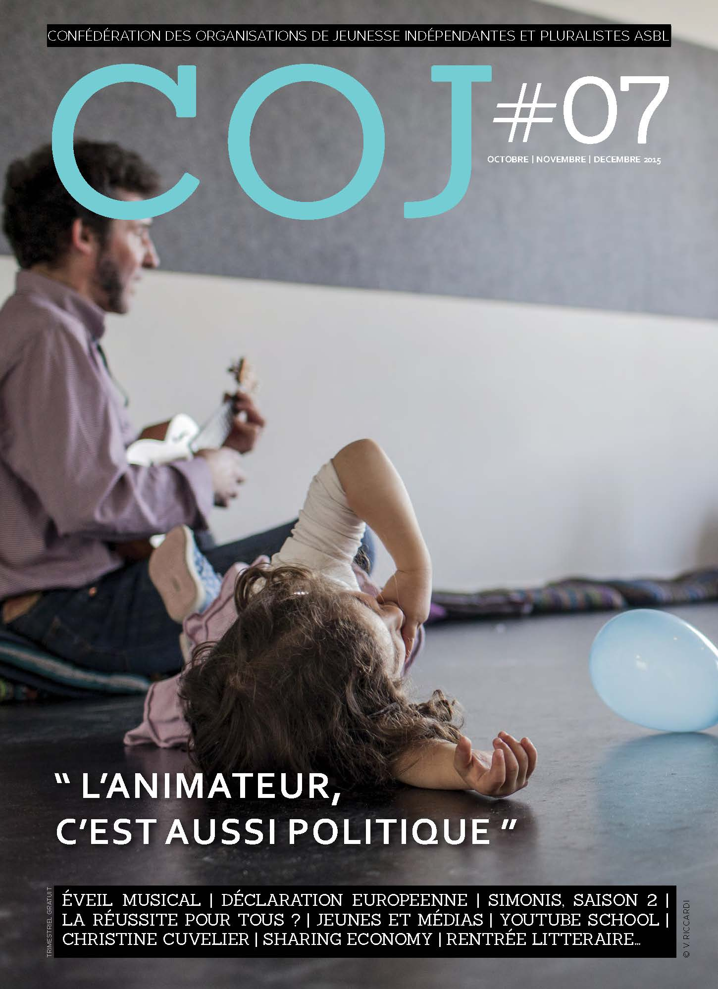 LE-COJ-07-2015-09-30-couv