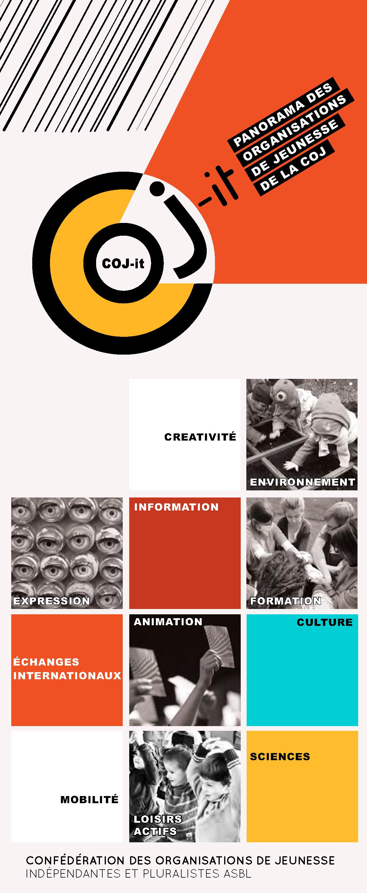 couv-COJ-it_contenu_09_29_2015_web
