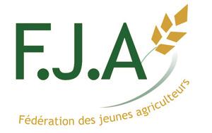 FJA - Fédération des Jeunes Agriculteurs