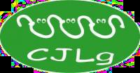 image_preview CJLg