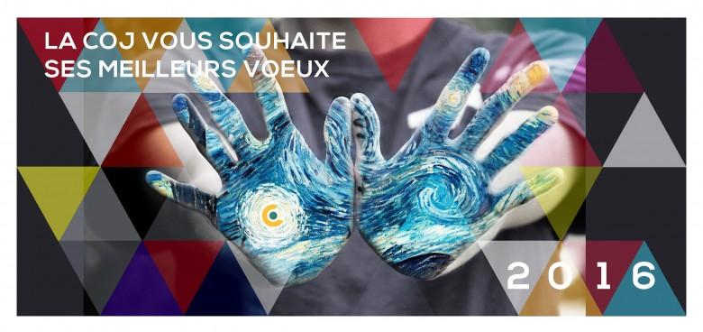 VoeuxCOJ-2016-web_Page_1