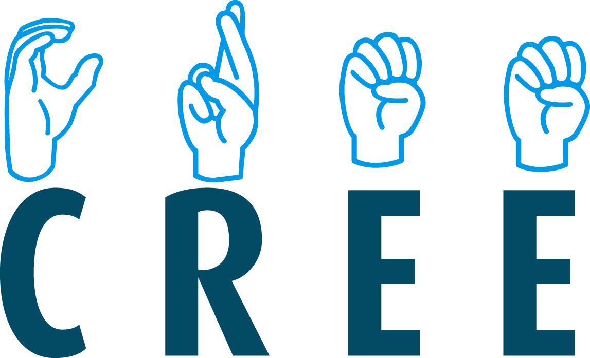 CREE Collectif Recherche et Expression