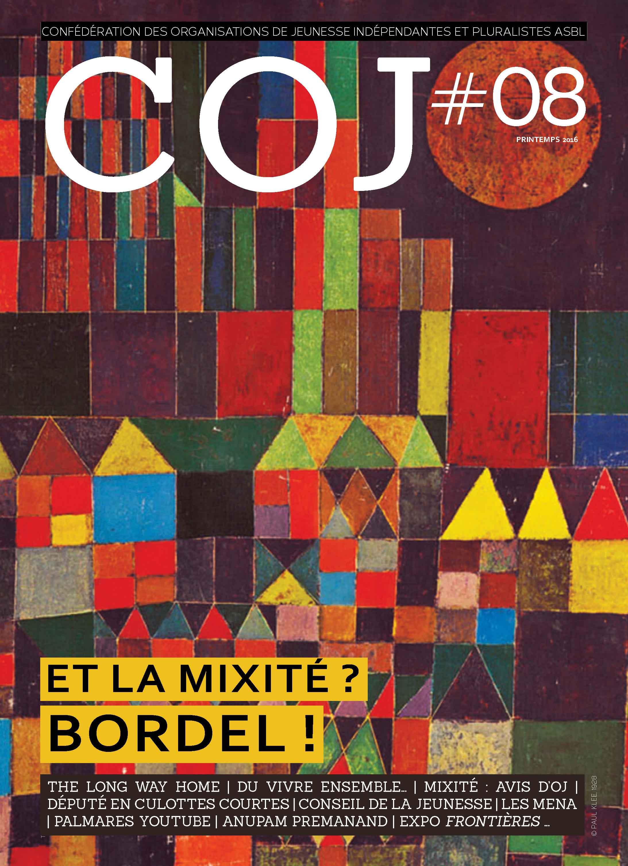 Couv-COJ-08