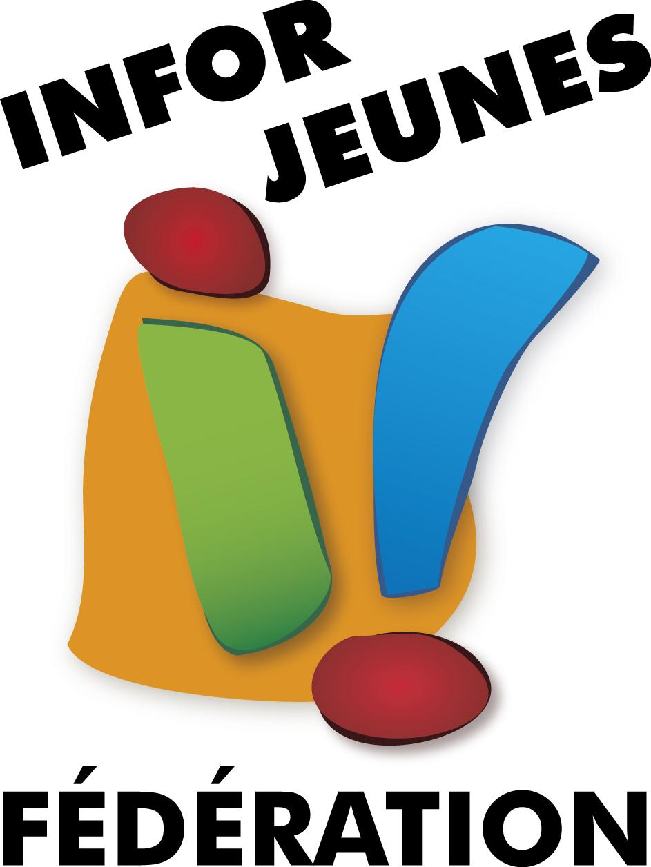 Fédération Infor Jeunes Wallonie-Bruxelles