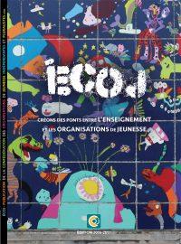 ECOJ cover 16 09 2016