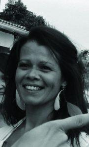 COJ11-Lamia Kebboul