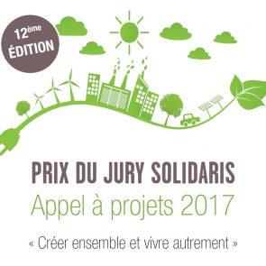 thumbnail_Appel à projet Solidaris