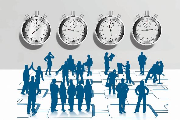 stopwatch-2061851 web
