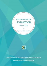 Cover-formation-COJ-2017-2018
