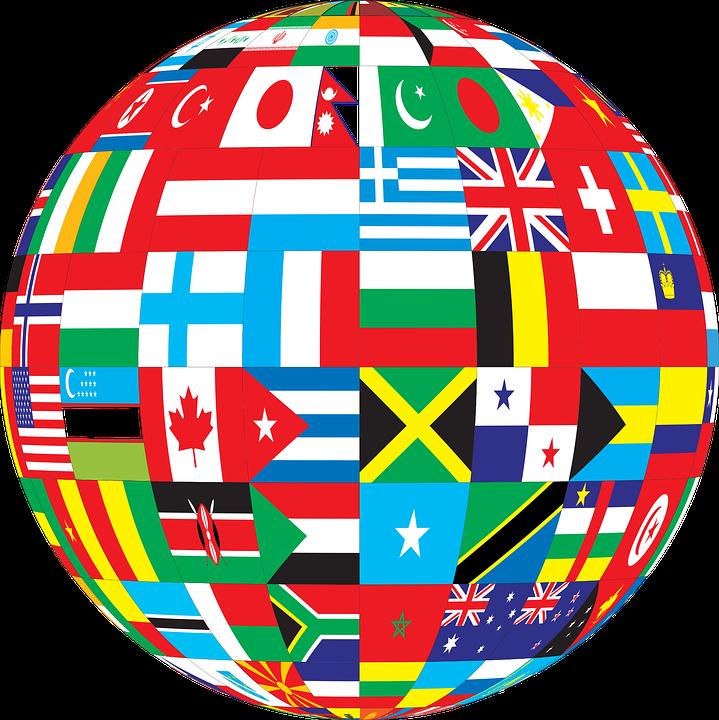 La COJ : La Déclaration Universelle a 70 ans