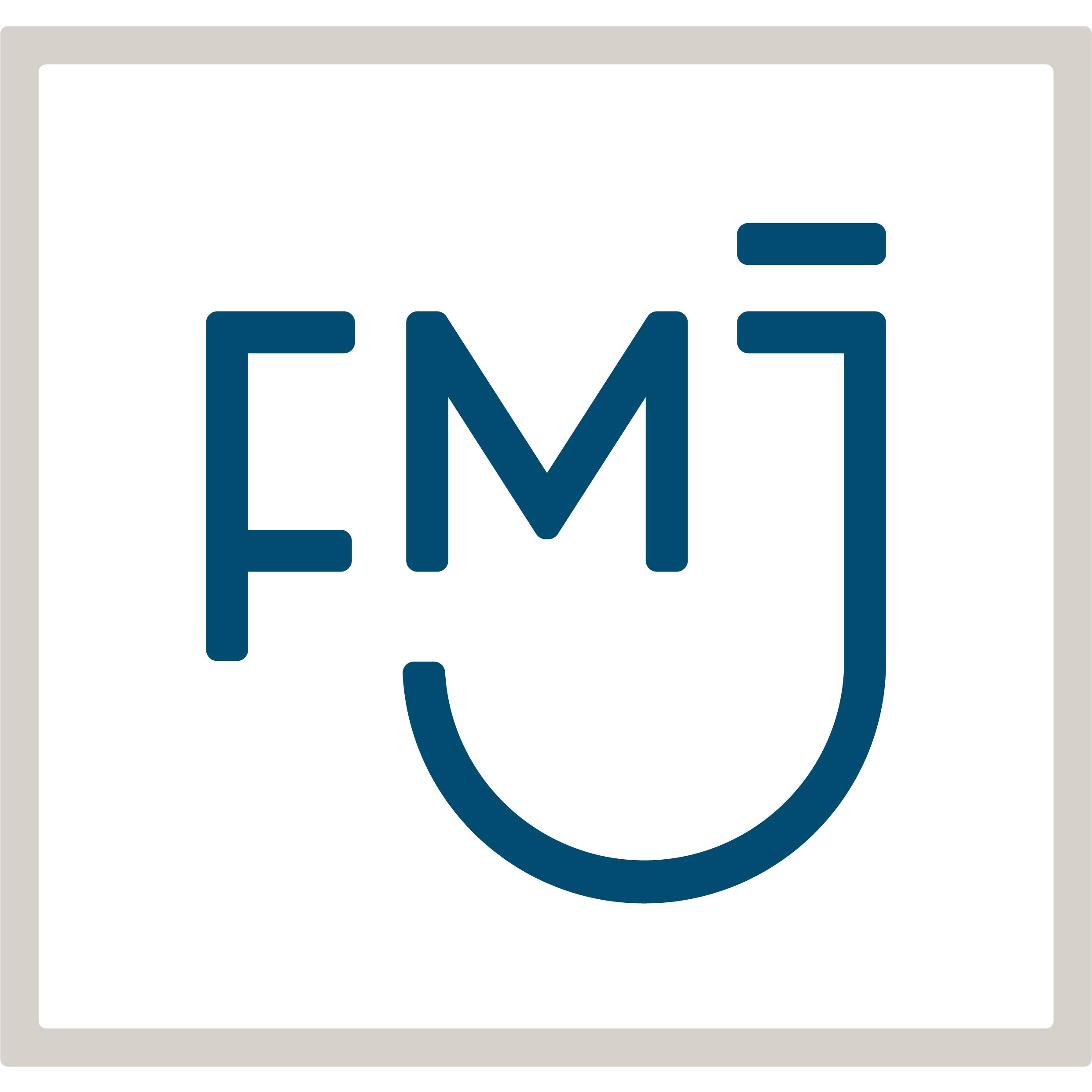 FMJ - Fédération des Maisons de Jeunes