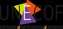 Unécof - Union des Etudiants de la Communauté Française