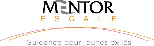 Mentor-Escale