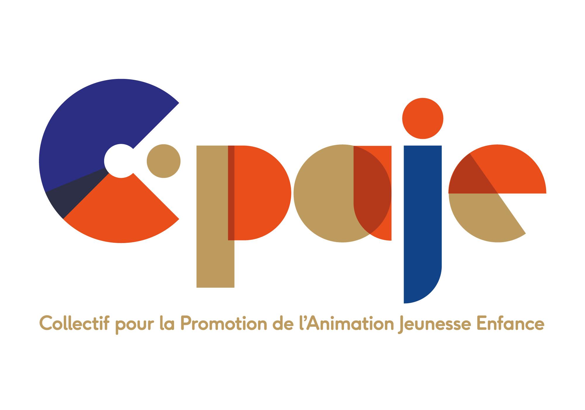 C-Paje - Collectif pour la Promotion et l